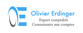 Expert comptable Bischwiller